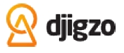 Djigzo Email Encryption Appliance
